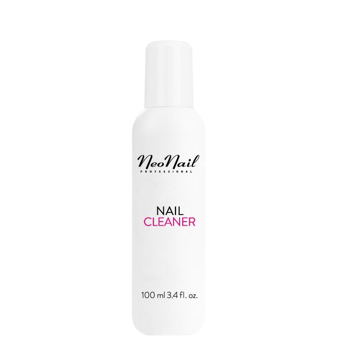 Nail Cleaner NEONAIL- 100ml