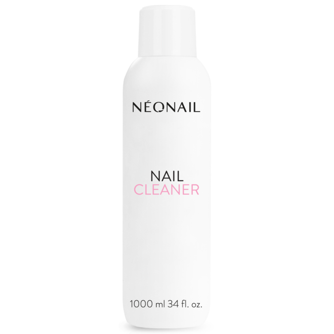 Nail Cleaner NEONAIL- 1000ml