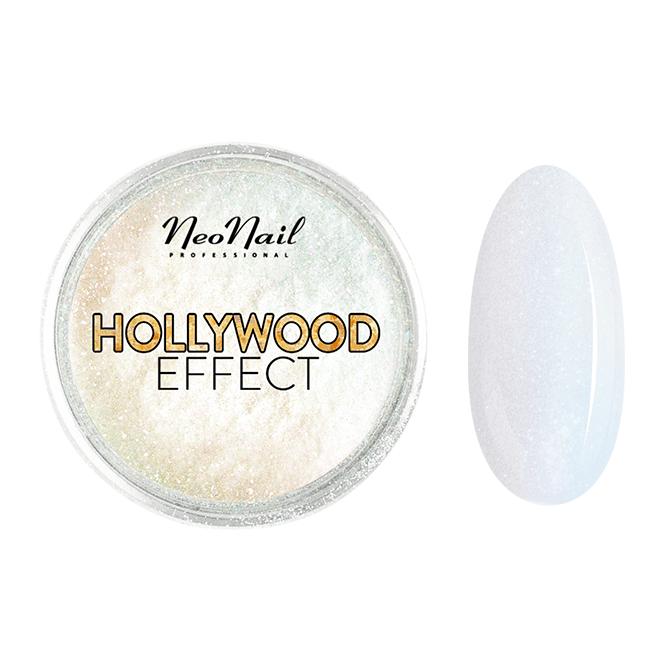 Polvere Hollywood Effect