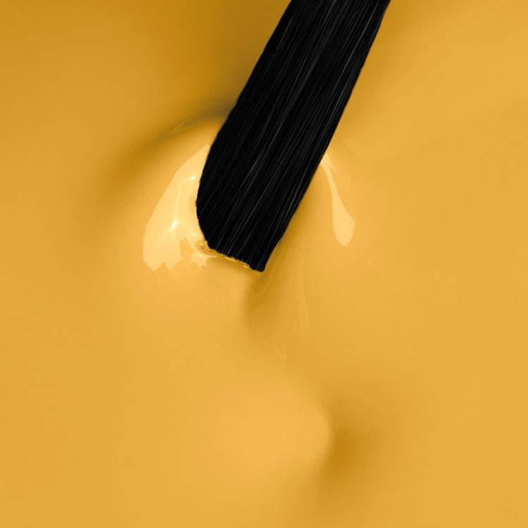 Simple Xpress Smalto Semipermanente 7,2 g - Energizing