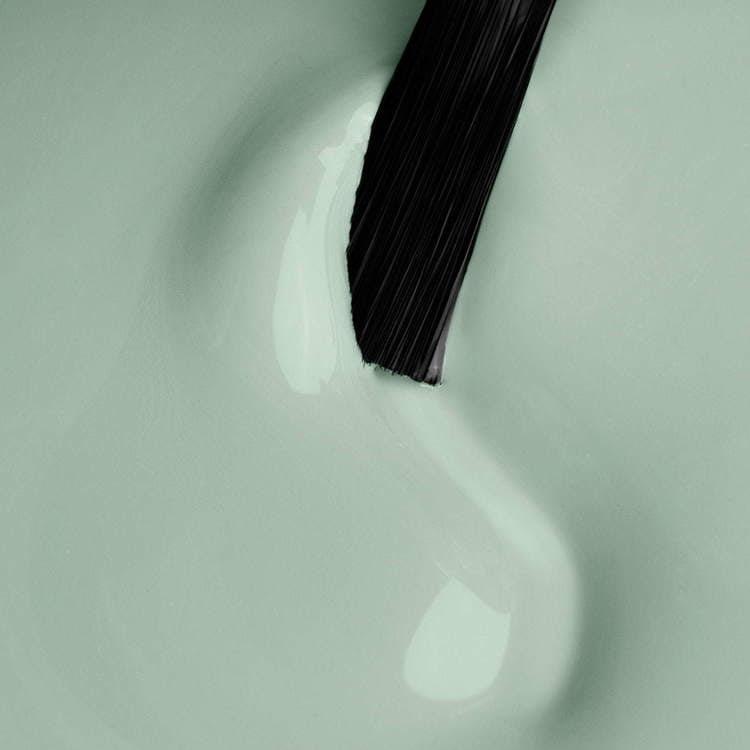 Smalto Semipermanente 7,2 ml - Green Me Twice