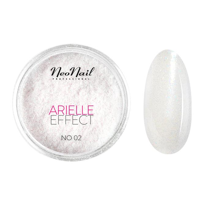 Arielle Effect - Classic