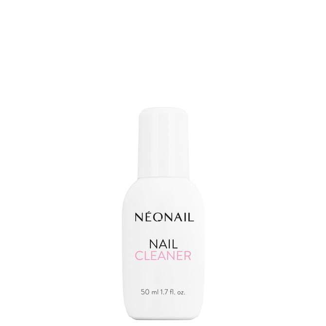 Nail Cleaner NEONAIL - 50ml